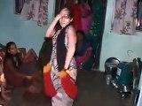 (Munni Badnam Hui Dance  Girl