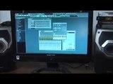 Fruity Loops Studio: Slayer Guitar Emulator : Fruity Loops Studio Tutorial: Mixer Setup for Slayer