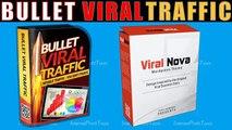Bullet Viral Traffic Bonus Bullet Viral Traffic Review Bullet Viral Traffic Unique Bonus