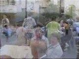 La fête des voisins 2003