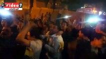 Egypte: un rassemblement au Caire contre les violences policières