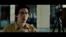 Midnight Special - Trailer 2 VOST / Bande-annonce (Adam Driver, Kirsten Dunst)