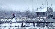 Yeh Fitoor Mera - Fitoor -  Bollywood Movie - Aditya Roy Kapur Katrina Kaif Arijit Singh Amit Trivedi - Fitoor 2016