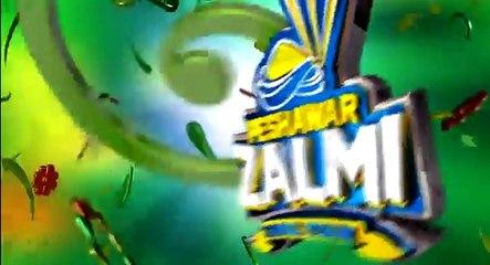 Peshwar Zalmi vs Lahore Qalander