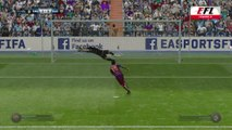 eSport - E-Football League - 5ej. : Résumés des trois premiers matchs en ligne de la 5e journée