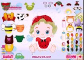 kiss my baby Cartoon Full Episodes baby games Baby and Girl games and cartoons Lutt oH6qw0