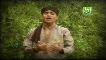 Farhan Ali Qadri - Ya Rasool Allah - Maa Ka Dil