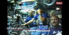 Documentaire - Des femmes et des hommes - La bande-annonce