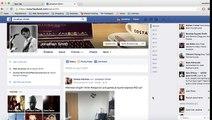 Total FB Takeover Review - Total FB Takeover Bonus & Discount