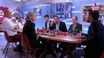Guillaume Gallienne : ses touchantes confidences sur son père (vidéo)