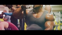 Bodybuilding Motivation - BICEPS & TRICEPS WORKOUT (Part 1)