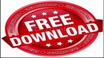 Link Alchemist Review - 80%DISCOUNT & HUGE BONUS
