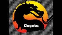 YouTube Interactive Game: Mortal Kombat-Scorpion Combo Creator(MKvsDC)
