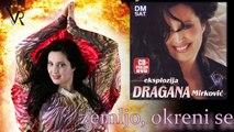 Dragana Mirkovic - Zemljo, okreni se - (Audio 2008)