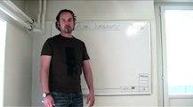 Intro  Interactive Videos verlinken & navigieren