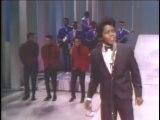 James Brown - It's A Man's Man's Man's