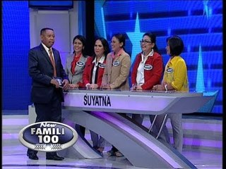 Tukul Goyang Delman - New Famili 100