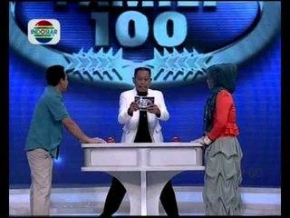New Famili 100 - Ep013