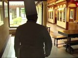 Portrait de Paul Bocuse en 2013 par Le Point - Dailymotion