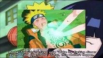 Naruto Shippuden 116 - Part 1 - (English Dubbed) - video dailymotion
