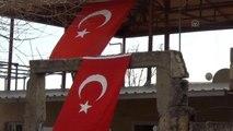 Şehit Hava Astsubay Başçavuş Yener, Son Yolculuğuna Uğurlandı
