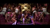 Subha Hone Na De Full Song | Desi Boyz | Akshay Kumar | John Abraham