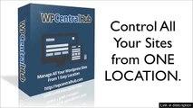 WP Central Hub 2.0 - WP Central Hub 2.0 Review - WP Central Hub 2.0 Special Discount & Bonus