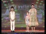 [HQ] Công bố kết quả đêm GALA chung kết Vietnam's Got Talent.flv