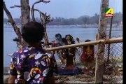 Dusmanto Raja Hatam jodi Bengali Romantic Movie Anutap in