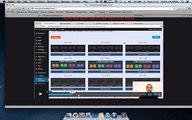 Motion Countdown Review & Bonus   Motion Countdown Timer   Motion Countdown Proof