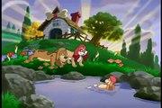 Película Infantil Completa HD en español - Los 9 Perritos de la Navidad 2013 - Mejor pelicula