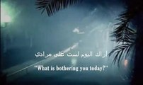 Inspiring Arabic nasheed on repentance + English subtitles