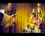 A. C. Bhaktivedanta Swami Prabhupada Jagjit Singh Music