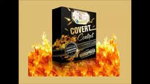 Covert Context By IM Wealth Builders