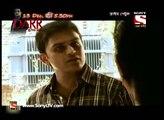 Crime Patrol - ক্রাইম প্যাট্রোল (Bengali) - Ep 282