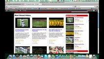 Covert VideoPress Review - IM Wealth Builders