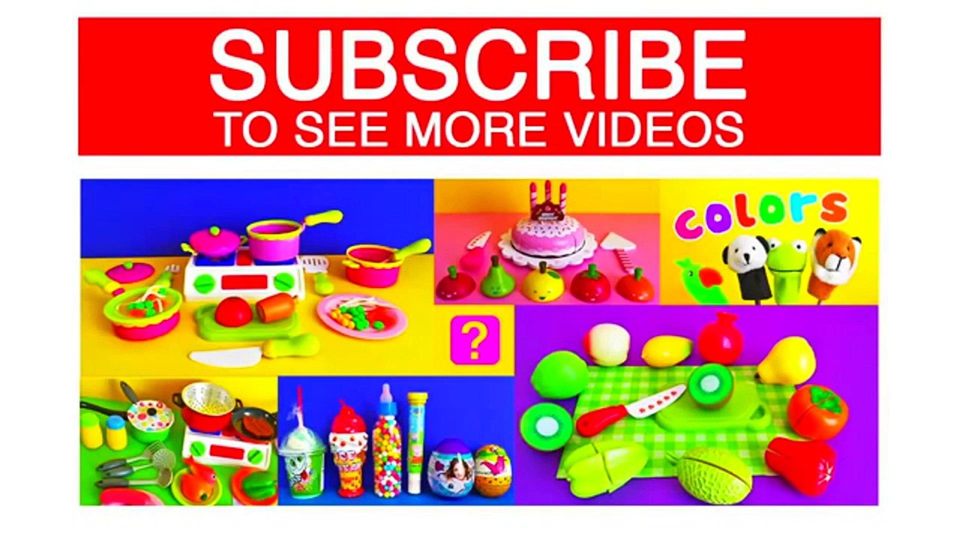 Mainan Mainan Masak Masakan Mainan Blender Mainan Anak Perempuan Terbaru Video Dailymotion