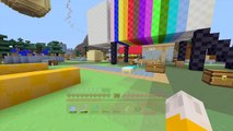 Stampylonghead Quest 137 Minecraft Xbox - Quest To Suggest (137) stampylongnose