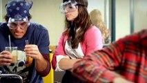 Jewtopia - Film Complet en Francais Romantique 2015 - Film Comedie Complet En Francais HD