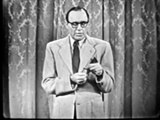 Jack Benny-Jam Session at Jack's-Free Classic Comedy TV Series