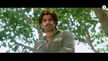Bewajah - Dhara 302 - Avik Chatterjee - Rufy Khan & Dipti Dhotre
