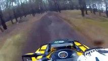 Les Accidents de voiture Compilation des Accidents de Voiture Accident de Voiture accident de Voiture de la Compilation de la partie 4 - 2016