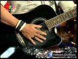 [Vietnam Idol 2012]Đinh Đức Thảo - Vì đời -  Công bố Top 10 Vietnam Idol 2012