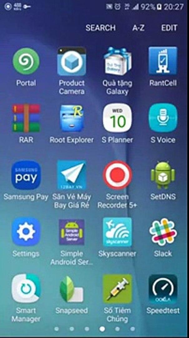 Hack 3G Viettel Mimax n 2016 n 2017 n FREE Download