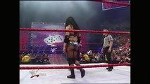 WWF RAW 6.19.2000_ Chyna vs. Eddie Guerrero (HD)