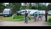 Cricket Match_ Kapoor Vs Sons _ Sidharth Malhotra & Fawad Khan - Downloaded from youpak.com