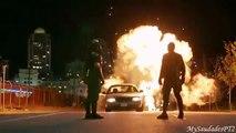 Arrow Season 4/ Saison 4 - New York Comic-Con 2015 Trailer [HD] VOSTFR