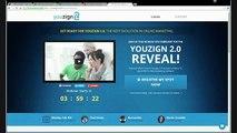 youzign v2.0-youzign v2.0 review