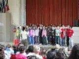 Rencontres Culturelles 2007