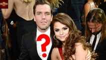 Should Selena Date Taylor Swift's Brother   Austin Swift   Hollywood Asia